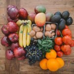 8 Simple Ways To Eat Super Healthy Food On A Budget: Part 1