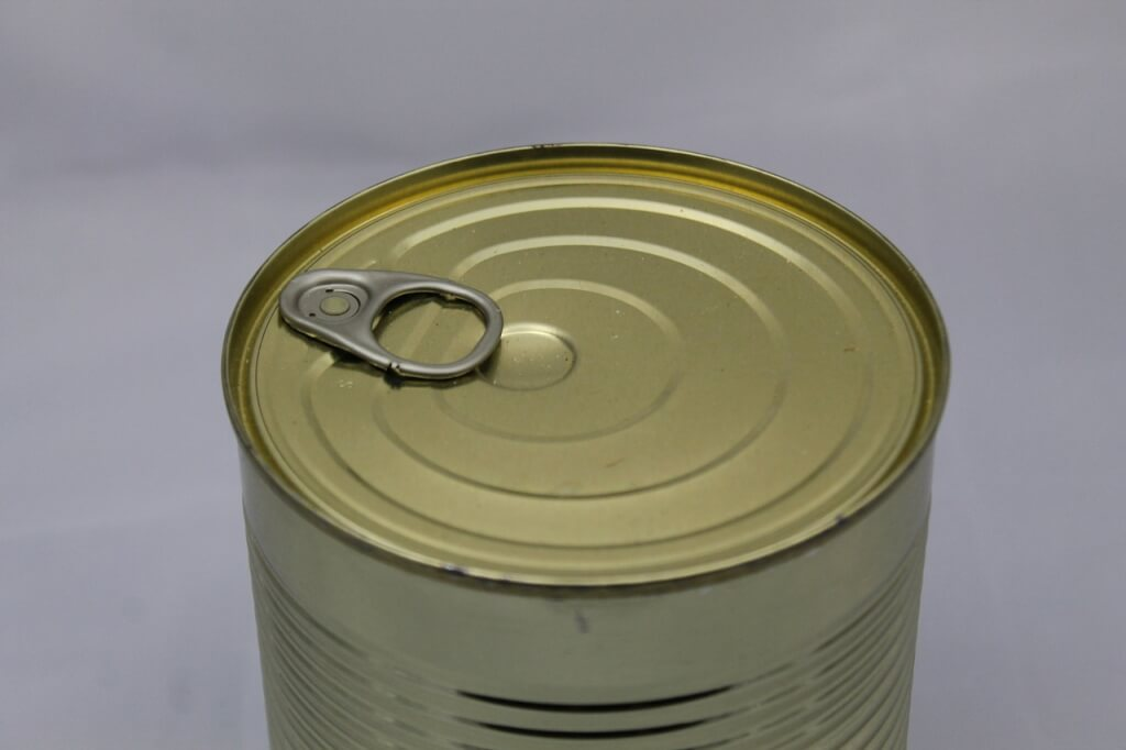 BPA Demystified: What Is BPA, Why Is It A Concern, And How To Reduce Your Exposure