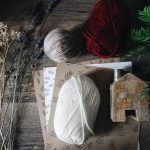 Are You Choosing Safe and Sustainable Yarns? 4 Facts You Must Know