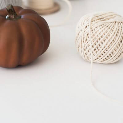 FREE Crochet Halloween Bag Patterns Great for Trick-or-Treating