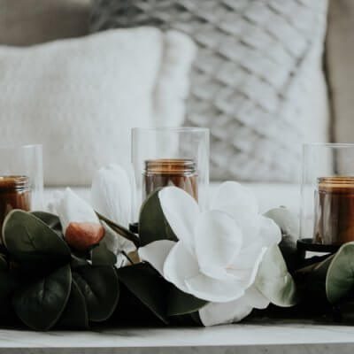 Thanksgiving Hosting Tips for a Stress-Free Thanksgiving Meal